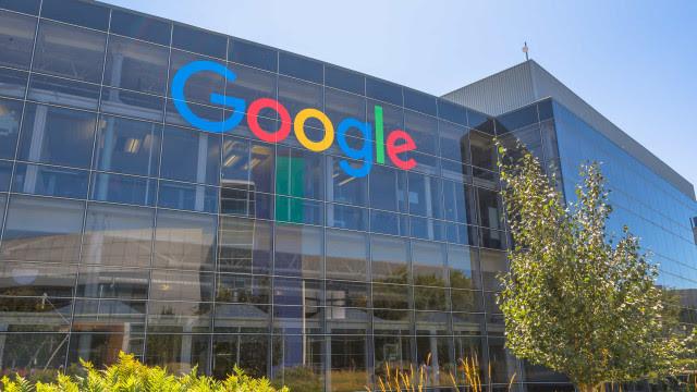 """Google deve revelar produtos """"significativos"""" em maio"""