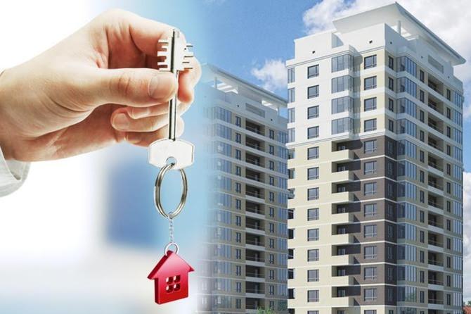 Ипотека по одному документу keydevelopment.online