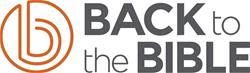BTTB Logo.jpg