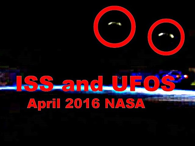 UFO News ~ LARGE TRIANGLE ENCOUNTER IN ARIZONA'S CANYON and MORE Sddefault
