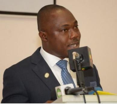 #SexForGrades:?Ghanaian lecturer,?Yaw Gyampo vows to sue BBC