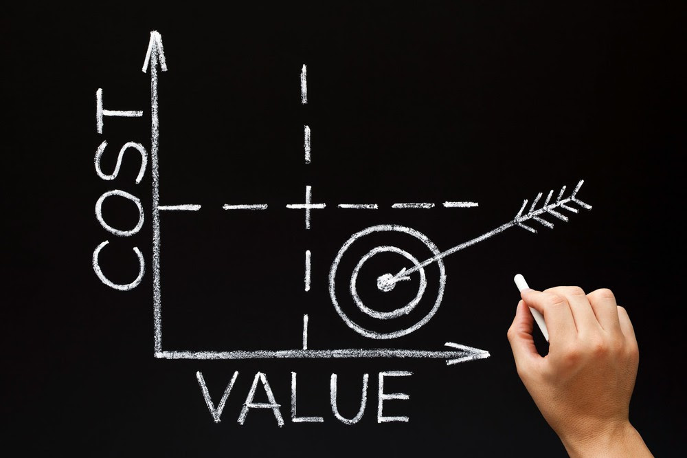 Top value stocks to own in 2021