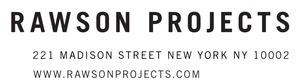 Rawson Projects
