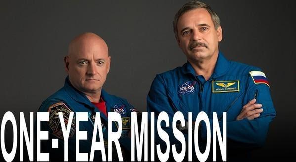 Scott Kelly Mikhail kornienko Jason Oliva Astonaut cosmonaut t shirt
