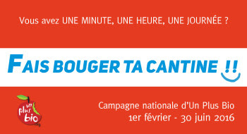 slider campagne un plus bio