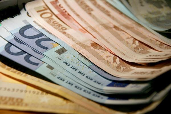 Η ημέρα πληρωμής Κοινωνικού Εισοδήματος Αλληλεγγύης (ΚΕΑ)