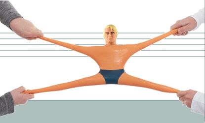 stretch-stretched-250high