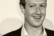 Mark Zuckerberg provided more information about Facebook's Trending Topics guidelines after being pushed to do so.