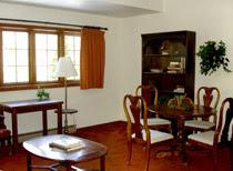 apartmentlivingroom