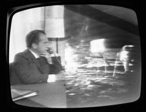 Nixon astronaut.jpg