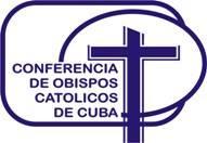 """Cuba: Lema de la visita papal """"Misionero de la Misericordia"""""""