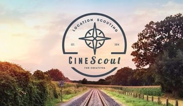 cinescout