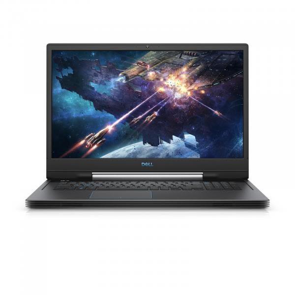 Dell G7 17 7790 Notebook