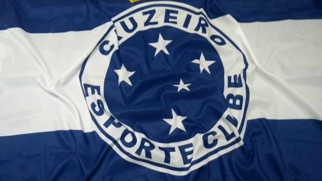 Caros para a nova realidade, medalhões têm futuro incerto no Cruzeiro