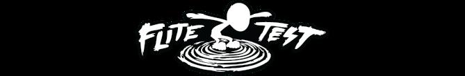 Flite Test Logo