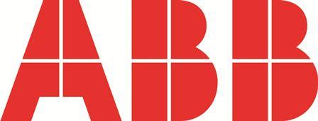 ABB lidera la infraestructura de recarga de vehículos eléctricos en Neuquén
