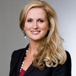 Dr. Debi Crimmins
