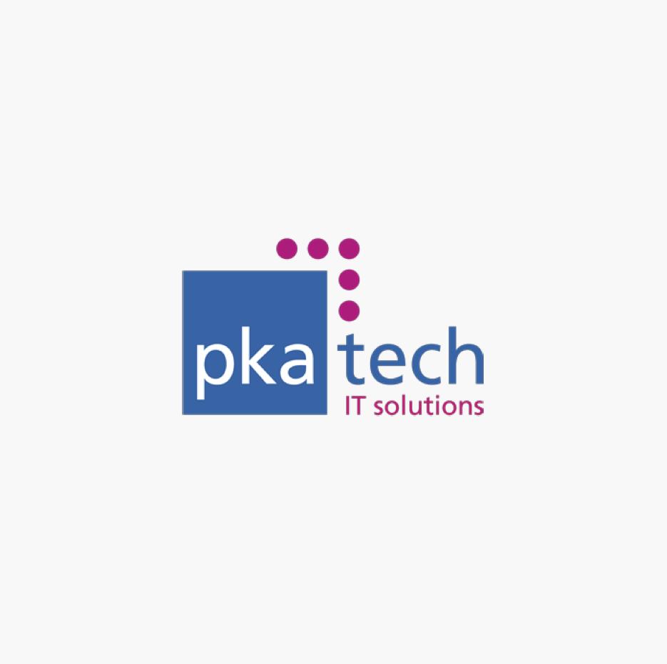 pka tech