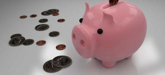 Brasileiro conta com sobra no orçamento para poupar; saiba como se planejar