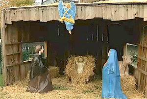 st_bernard_ohio_nativity_scene.jpg