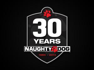 PSX - Naughty Dog