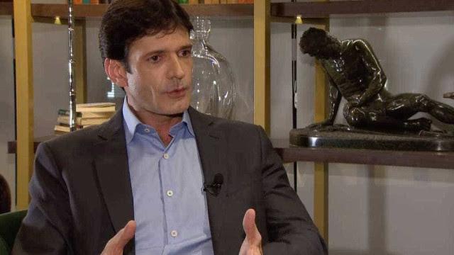 Demitido, Marcelo Álvaro aguarda decisão do STF sobre 'laranjal mineiro'