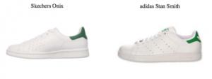 skechers-adidas2.jpg