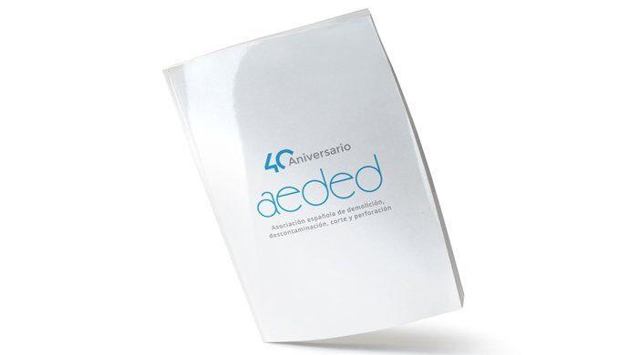 AEDED_aniversario_mockup_690x390