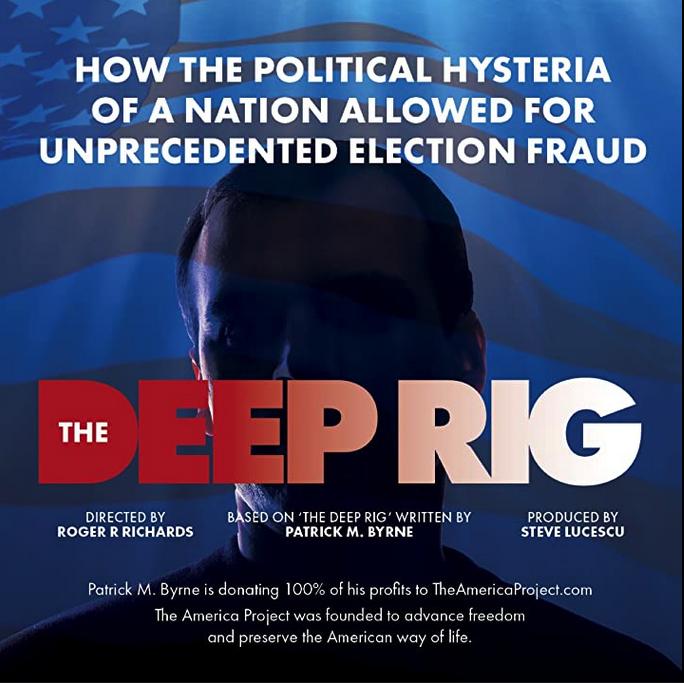The Deep Rig - Full Film (Free 12-hr Screening Starts at 8PM EDT!) Lp4BFVzgaP