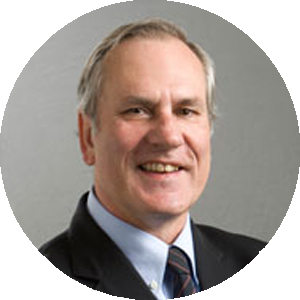 Dr. Stuart Evans
