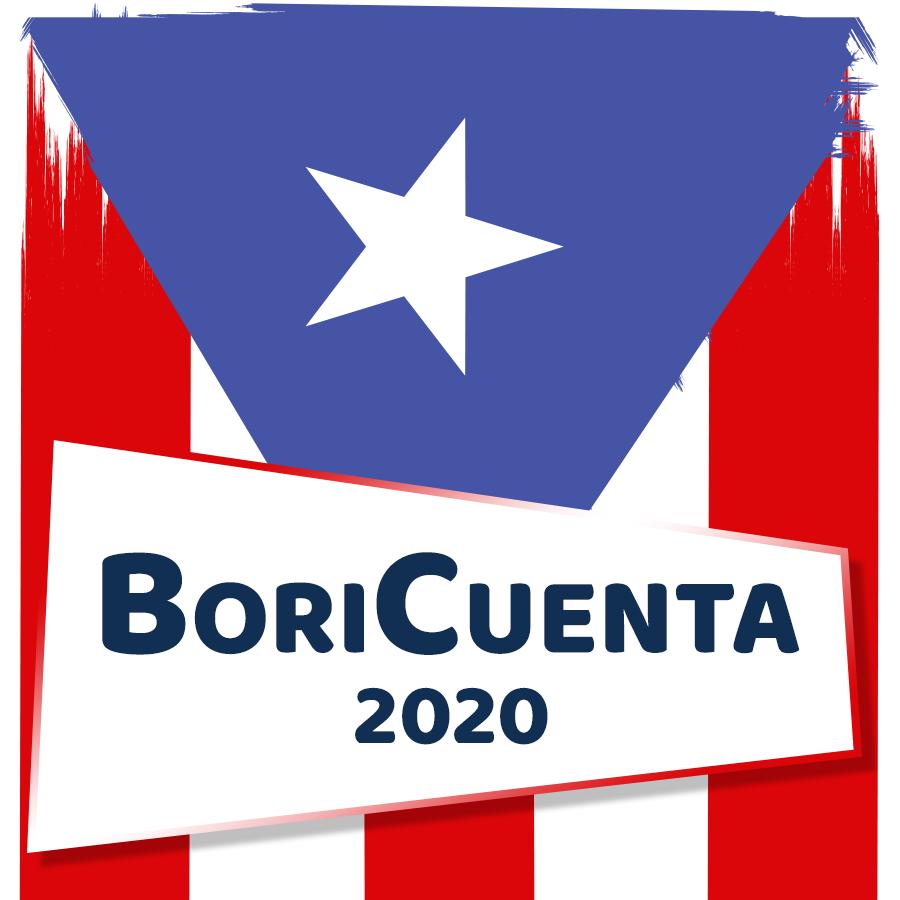 BoriCuenta 2020