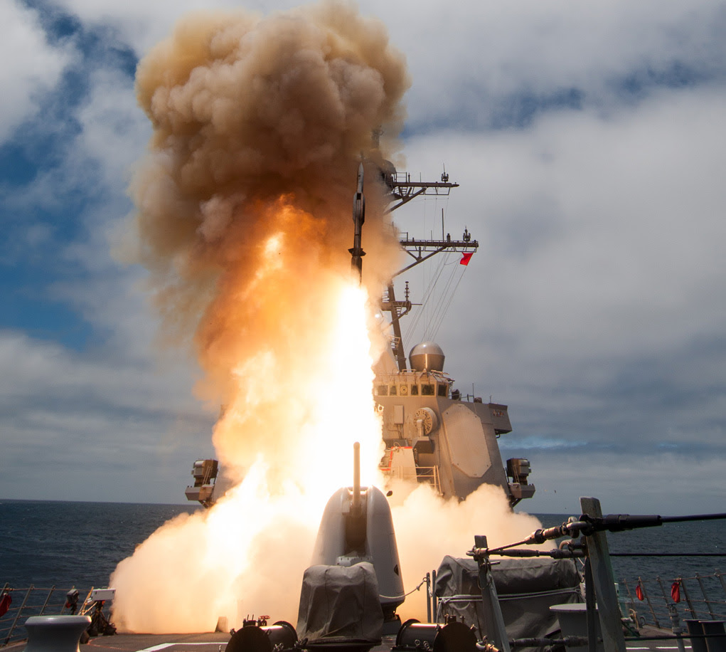 Image result for sm6 missile pictures