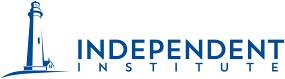 The Independent Institute