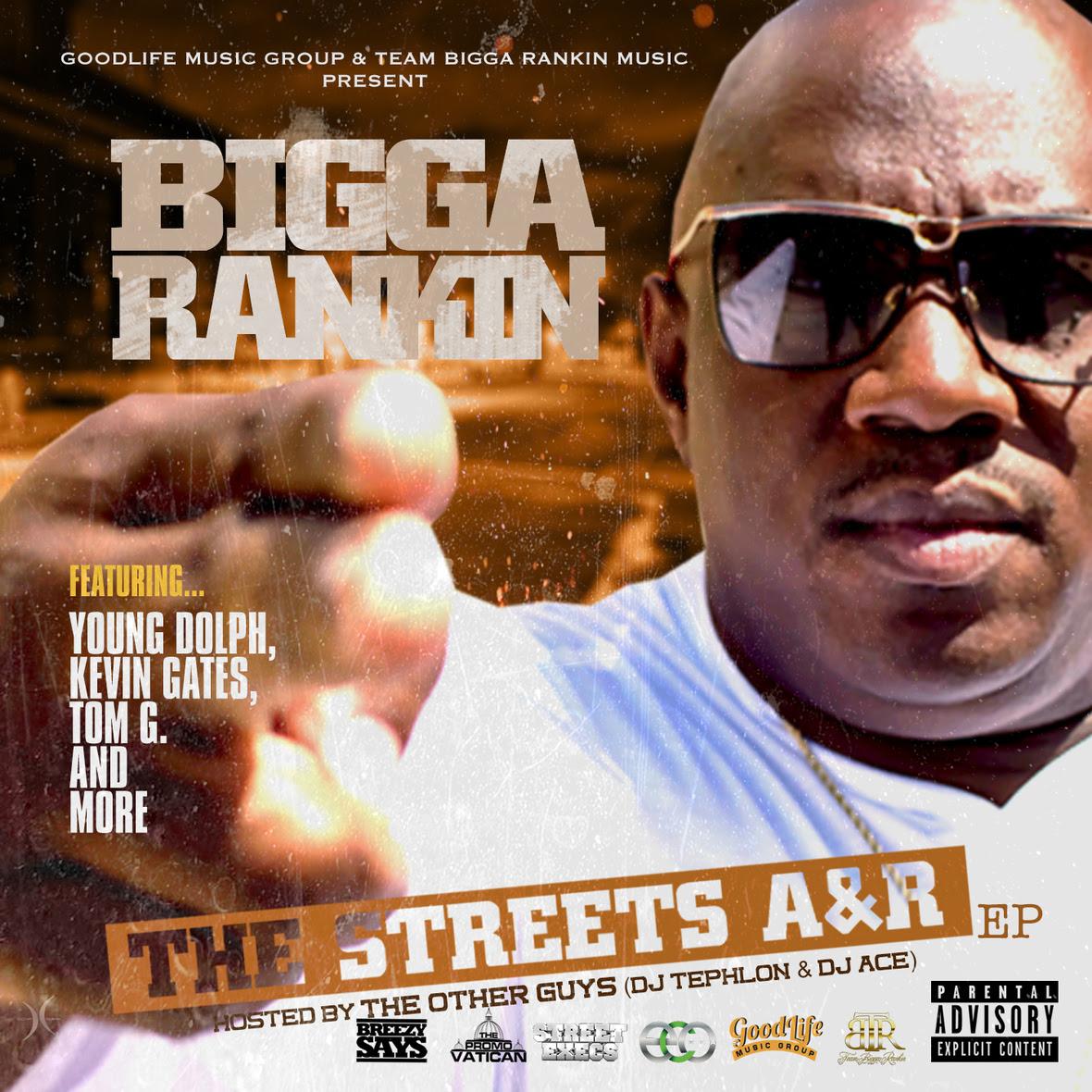 biggarankin-streetsanr 1