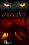 GhotsofaHope_PaperBkCover