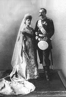 Maria-de-Grece-mariage
