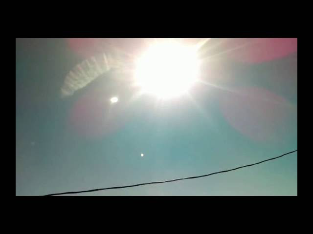 NIBIRU News ~ History as theater: Planet X revealed plus MORE Sddefault