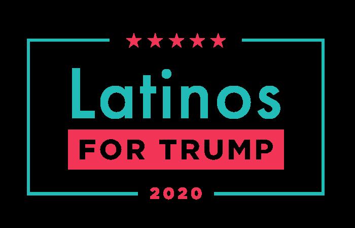 Latinos for Trump 2020