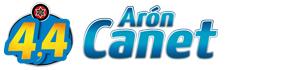 Aron Canet