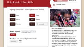 The Nonprofit Marketing Blog