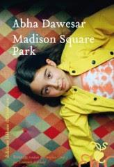 Madison_Sqaure_Park.jpg