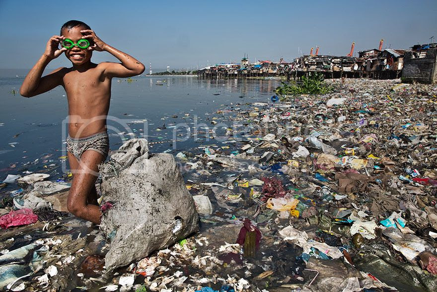environmental-problems-pollution-42__880.