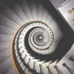 spiral-1081904_960_720