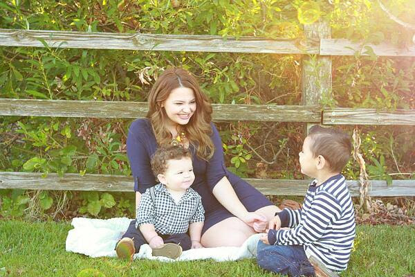 Rebekah-Buell-rescued-her-son-through-abortion-pill-reversal.jpg