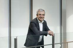 ENTREVISTA | Luis Garicano, gurú económico de Ciudadanos: