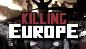 YouTube follows Amazon, blacklists 'Killing Europe' Islam documentary