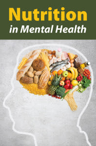 Nutrition in Mental Health