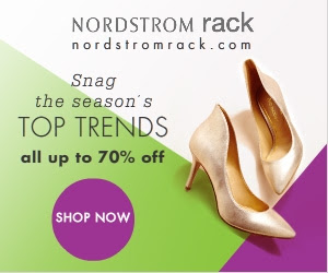 NordstromRack: Clear The Rack.