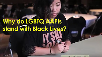 QAPIs4BlackLives