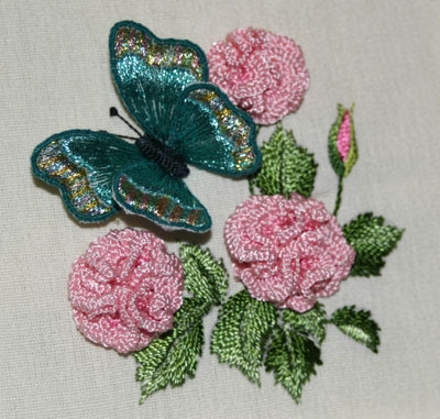 Brazilian__Embroidery_04 (400x381, 115Kb)